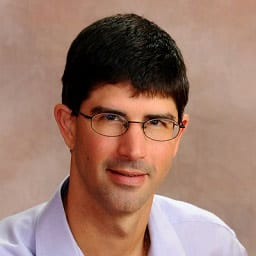 Dr. Michael F Thompson MD