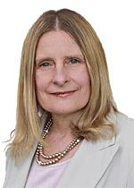 Dr. Carol A Westbrook MD