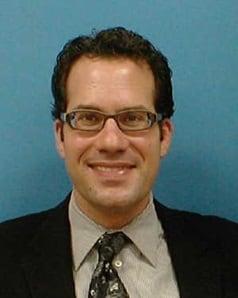 Dr. David A Eichenbaum MD
