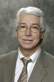 Ralph E Caprio, MD Allergy & Immunology