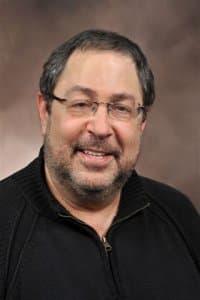 Scott W Zucker, MD Adolescent Medicine
