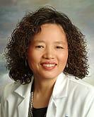 Dr. Sherry X Zhou MD