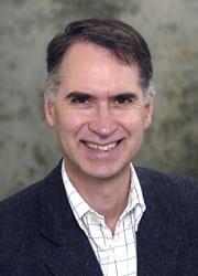 Dr. Michael Biehl MD