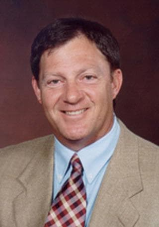Dr. Paul L Dimarco MD