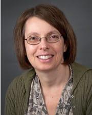 Anne M Davidson, MD Internal Medicine