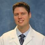 John V Kramer, MD Podiatry