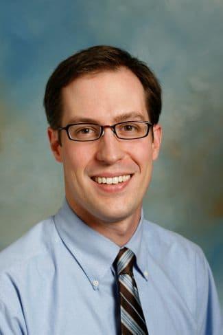 Dr. Joshua O Zimmerman MD