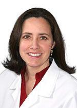 Dr. Stacy G Prall DO