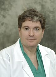 Dr. Kevin J Mickey MD