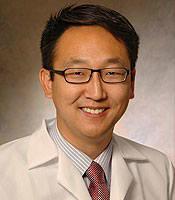 Dr. James M Mok MD