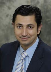 Dr. Arash Emami MD