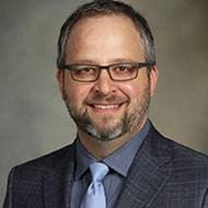 Dr. Eric M Rotert MD