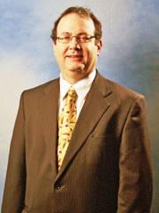 Dr. Jeffrey M Raskin MD