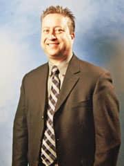 Dr. Harold G Tepler MD