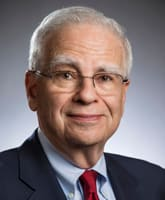 Dr. Paul J Hirsch MD