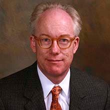 Dr. Everett H Hill MD