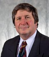 Dr. Timothy P Sullivan MD