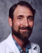 Dr. Gary M Pess MD