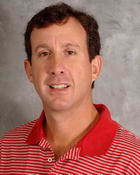 Dr. Matthew S Tobin MD