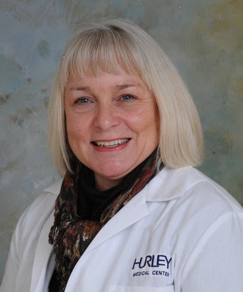 Dr. Wendy B Lawton MD