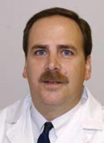 Dr. Steven A Guarisco MD