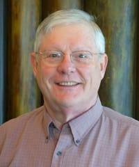Joel R Yager, MD Psychiatry
