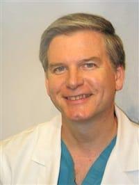 Dr. Victor R Michalak MD