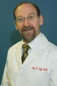 Jay D Luft, MD Head and Neck Surgery