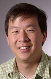 Dr. Stephen K Liu MD