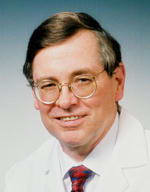 Dr. William K Sherwin MD