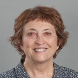 Marie A Iacona, MD