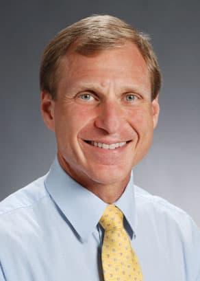 Dr. Marc H Gorelick MD