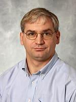 Dr. Todd D Applegate DO