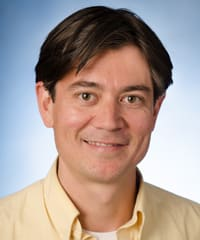 Sean R Miller, DC Chiropractor
