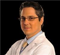 Dr. Andrew M Lofman MD