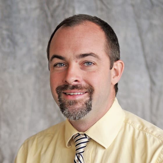 Kevin B Zent, MD Family Medicine