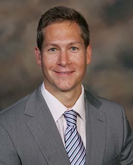 Dr. Craig A Wlodarek MD