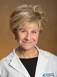 Dr. Nanette M Schwann MD