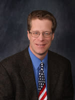 Dr. David J Pochatko MD