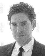 Jordan C Deschamps-Braly, MD Dentist/Oral Surgeon