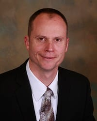 Dr. Eric W Edmonds MD