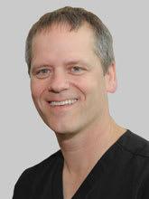 Dr. Dennis J Andersen MD