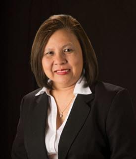 Dr. Helen S Tatunay MD