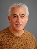 Dr. Augustus G Mantia MD