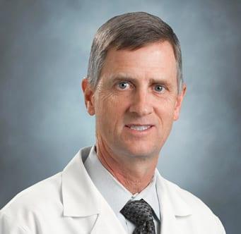 Dr. Almond J Drake MD