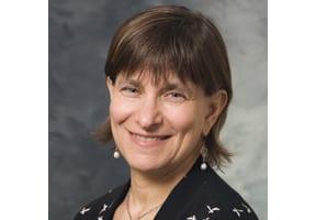 Dr. Deborah B Ehrenthal MD