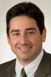 Dr. Adam R Cohen MD