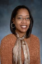 Erika S Luster, MD Diagnostic Radiology
