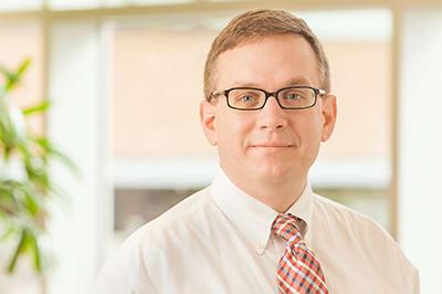 Dr. Christopher J Vargo MD