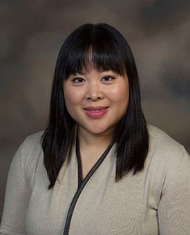 Dr. Jessie S Cheung MD